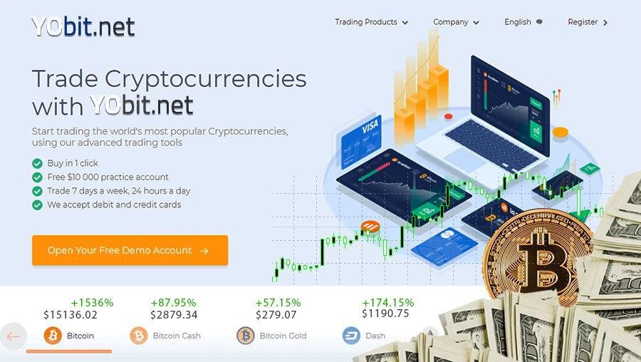 migliore criptovaluta da investire agosto 2021 opzioni binarie con xtb